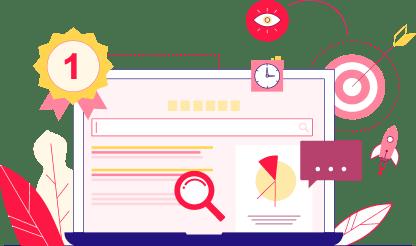 Сео продвижение сайтов услуги быстрая раскрутка сайта Орехово-Борисово Северное
